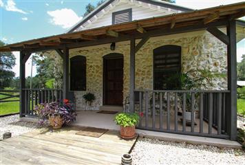 Surprising Farm For Sale In Citrus County Florida Fl Usa Beutiful Home Inspiration Xortanetmahrainfo